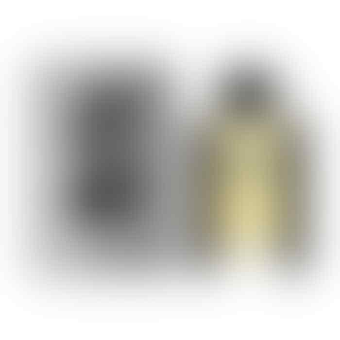 --₪₪₪★★The Perfume Community★★₪₪₪-- - Part 8