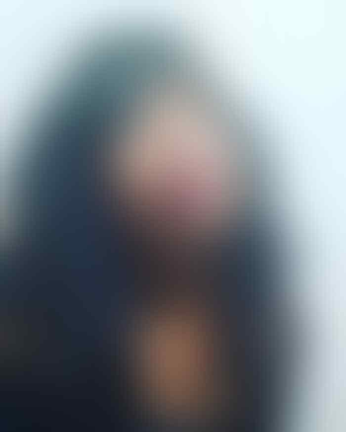 Jepang Tempat Aneh Bagi Perawan, Keperawanan Gadis Mudanya