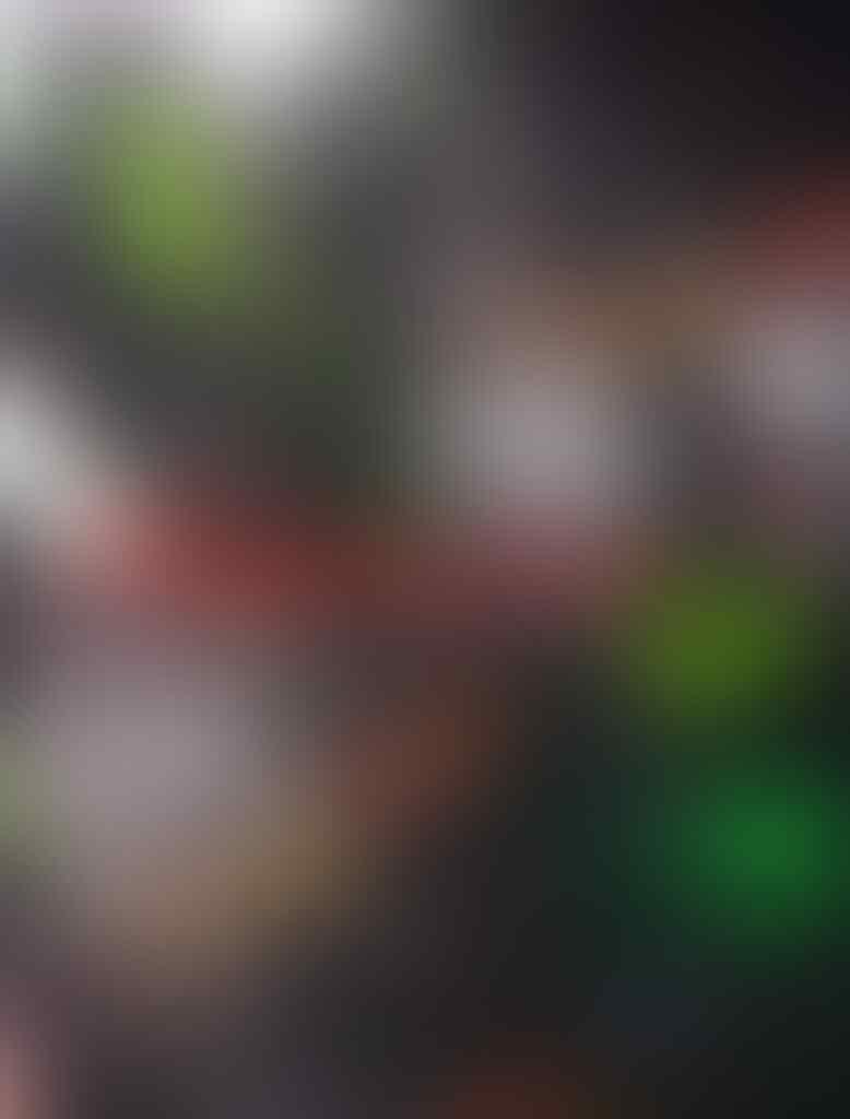 PC RAKITAN Harga KASKUS ++ GAMING BestValue ++ SmartChoice