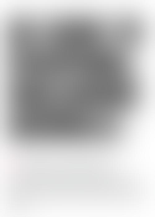 [Breaking News!] Badak putih utara jantan terakhir baru aja punah gan