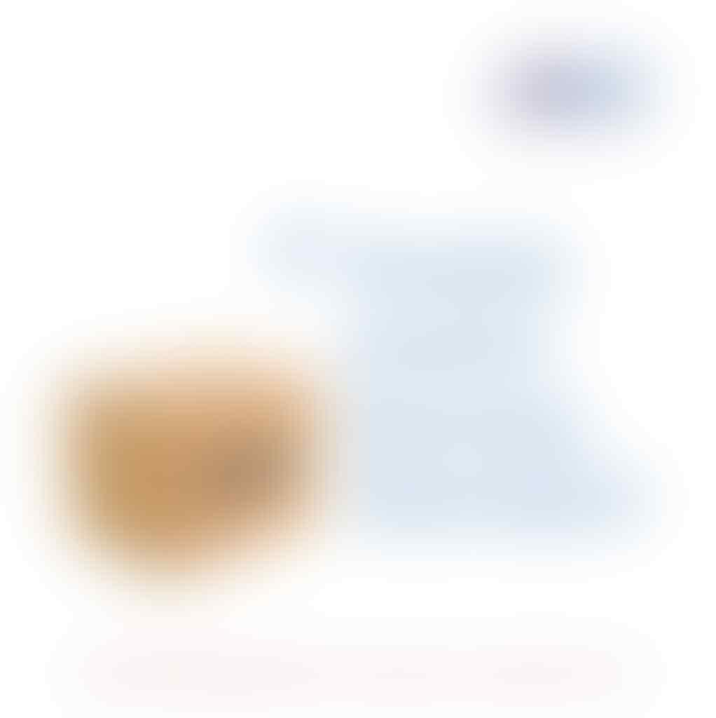 PELUANG USAHA DROPSHIP   RESELLER BATIK PEKALONGAN  610cdc340e