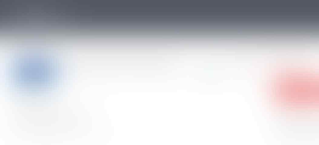 Jasa P.a.y.p.a.L Balance & jasa Belanja Online/Jual paypai $$$ 100% legal & verified