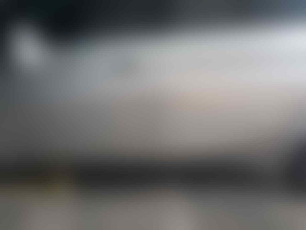 Mitsubishi Xpander - Next Generation MPV - Part 1