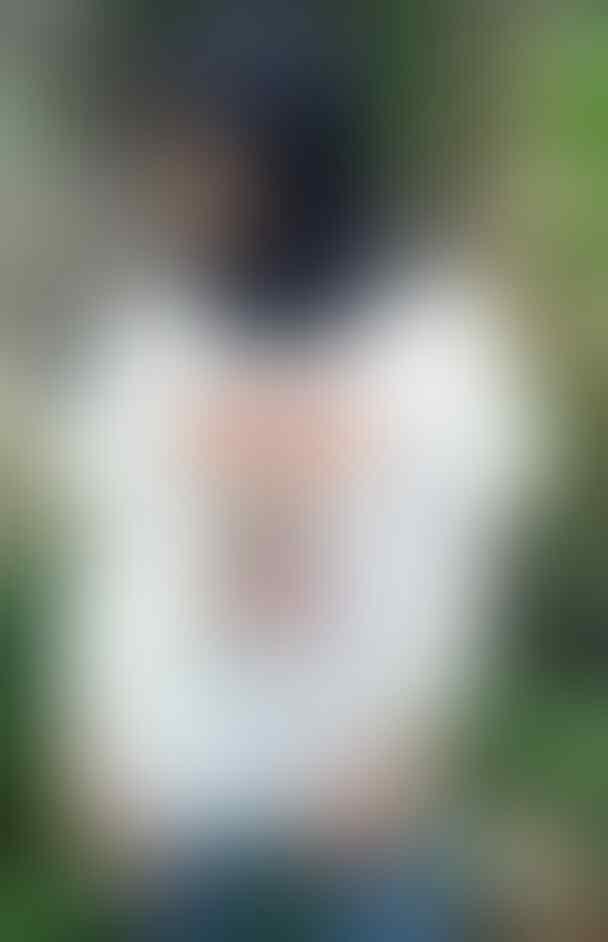 Sandiaga Uno: Pak Prabowo Tak Ragu Sama Sekali, Deklarasi Capres Agustus