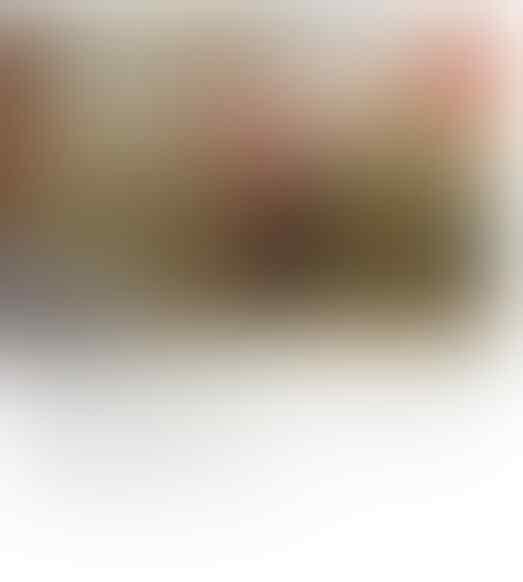 Panglima TNI Jadi Korban Hoax 'Bendera Terbalik' Hingga Dihina