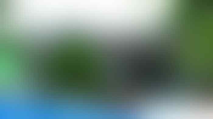 Buronan Pembunuh Pengemudi Taksi Online Kirim Pesan kepada Kades Lewat Facebook