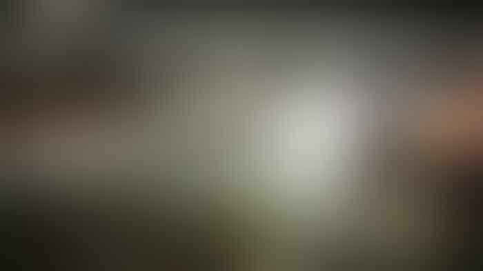 Kecelakaan KA Sancaka, Penumpang KA Turangga Refund Tiket Diganti 100 Persen