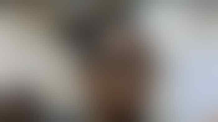 Brigjen Aris Budiman Curhat, Luapkan Emosi pada KPK