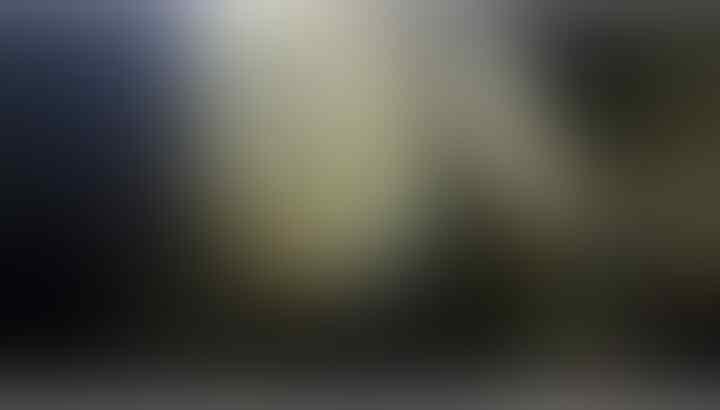 Jelajah Pagi Menembus Pesona 'Perut Bumi' Payakumbuh