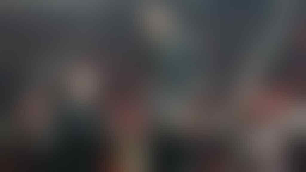Liga Inggris: Manchester City Selangkah Lagi Juara!