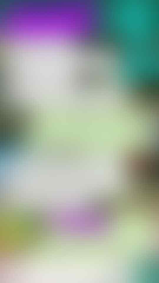 MODUS BARU PEMBELI Online NGOTOT DITIPU MESKI BARANG SUDAH DITANGAN