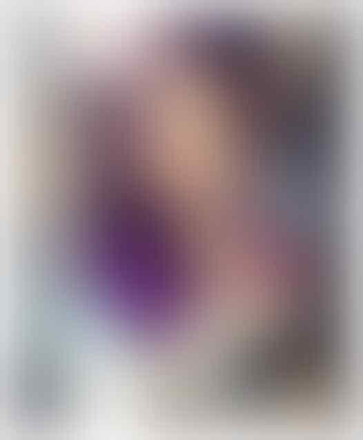 Punya Bibir Bak Magnet, 5 Artis Ini Mampu Menarik Decak Kagum Para Agan