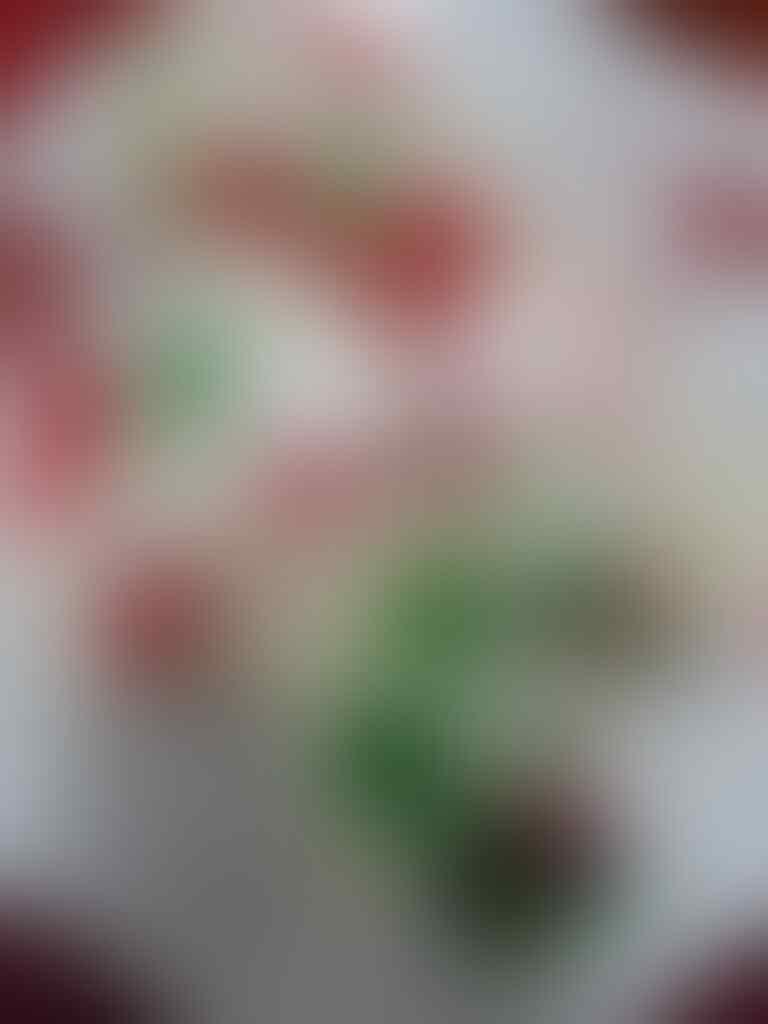 KUBE Johar Baru Dilatih Pengolahan Kue Kering