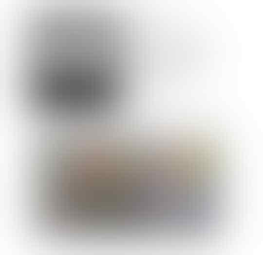 Gerindra Akan Lawan Hoax Jelang Pilkada 2018 dan Pilpres 2019