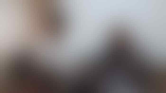 Perdana, Indonesia Jadi Tuan Rumah KTT Ulama Muslim Dunia