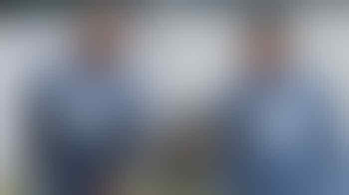 Manchester United Bakal Lepas Anthony Martial dan Paul Pogba ke PSG untuk Gaet Neymar