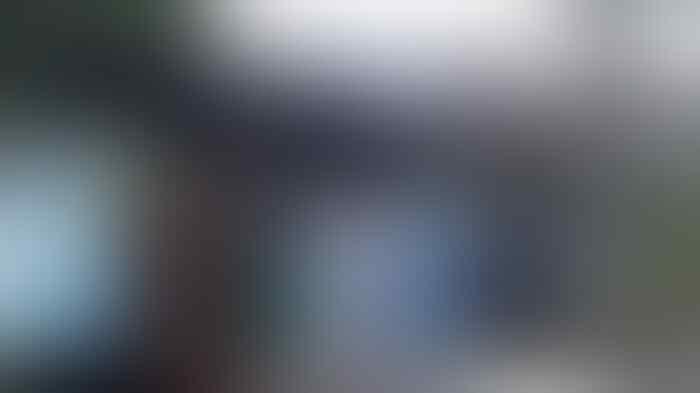 Istri Purnawirawan TNI AL Beberkan Ciri-ciri Pelaku Pembunuhan di Pondok Labu