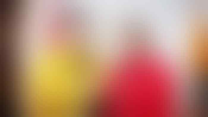 Tanggapi Golkar Dekat dengan PDIP, Bamsoet: Partai Kami Tidak Ingin Sikut-Sikutan
