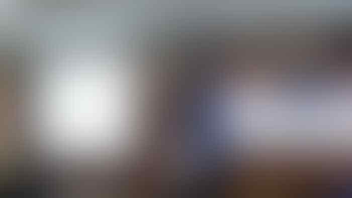 Orasi di Bantul, SBY Ungkit Perannya dalam Kelahiran Undang-Undang Keistimewaan DIY
