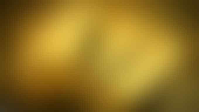 Harga Emas Tak Goyang oleh Perang Dagang