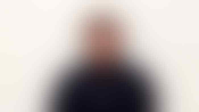 Aldi Maldini Eks CJR Paling Gak Suka Cewek yang Duluan Nyatakan Cinta