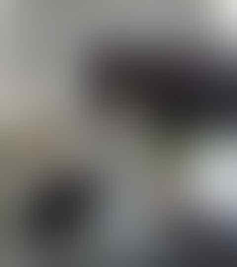 Paus Fransiskus Doakan 70 Korban Meninggal Dunia Dalam Serangan Gas Beracun Di Suriah