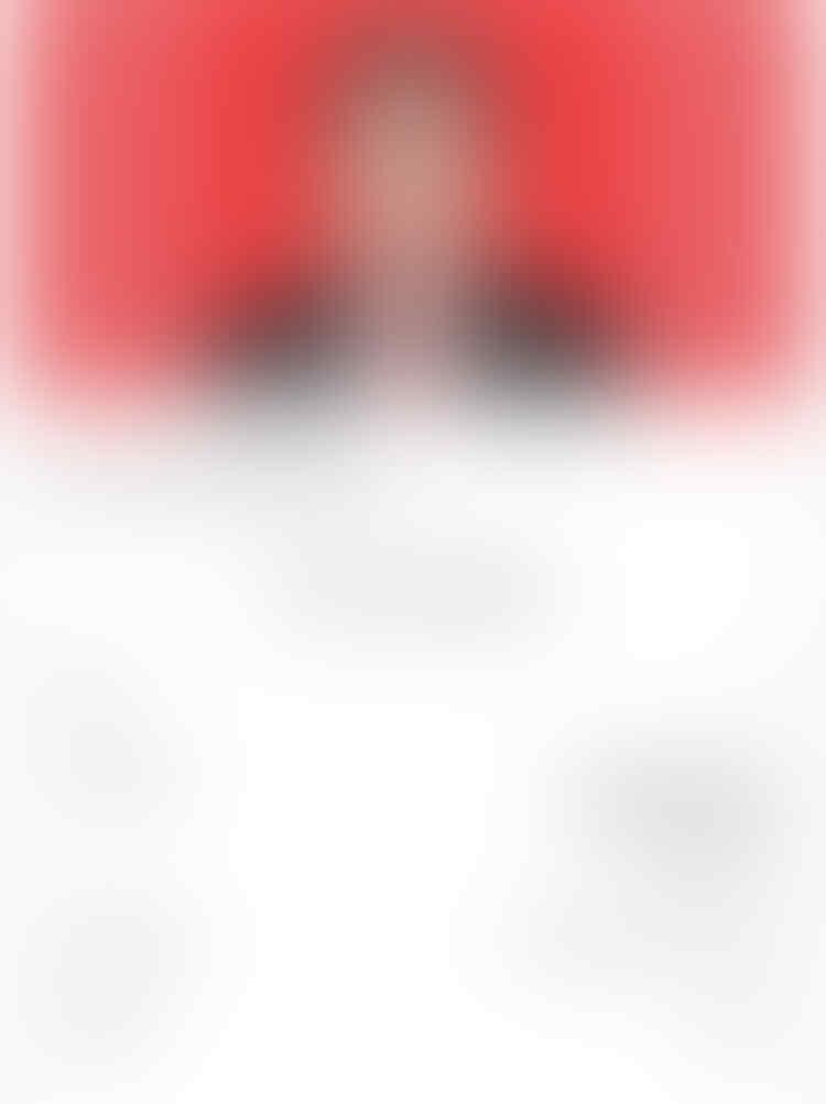 Dishub Tolak Minta Maaf, Jawaban Pengacara Ratna Sarumpaet Landai