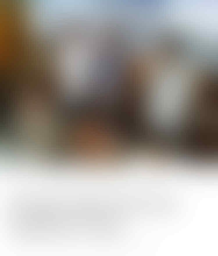 Video Sepasang Kekasih Asyik Ngeseks di Anjungan Pantai Losari