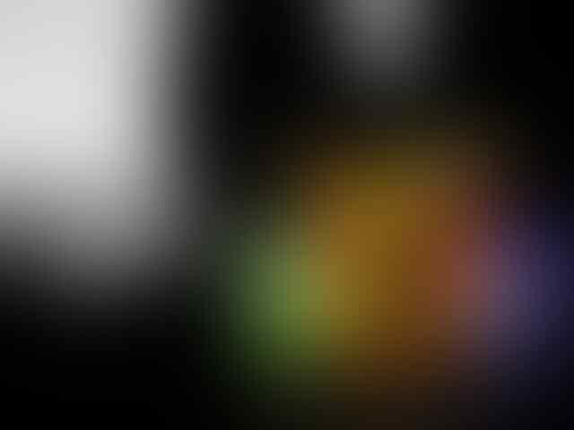 Bahayanya Miras Oplosan, Paling Digemari Anak Muda