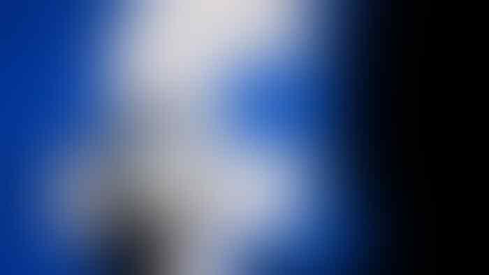 Menkominfo: Tidak Usah Pakai Facebook sampai Ada Kejelasan