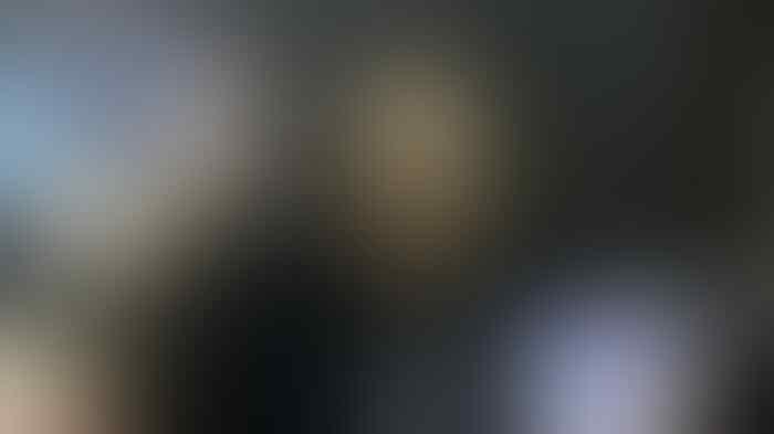 Satu Hari Jelang Setahun Kasus Novel, Jokowi Belum Bentuk TGPF