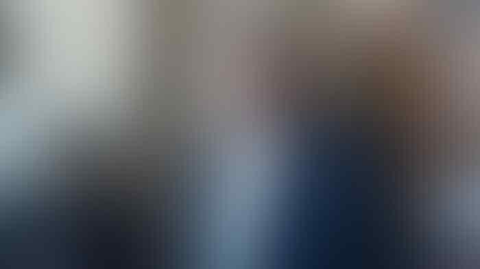 Dituding Rhoma Irama Lakukan Intervensi, Wiranto Bilang Begini