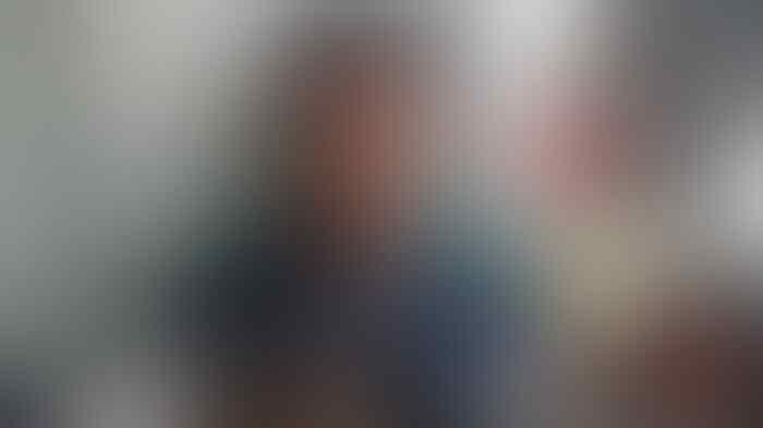 PSSI Berhentikan Bima Sakti dari Posisi Pelatih Timnas U-19 Indonesia