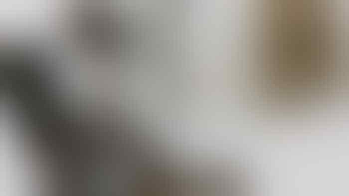 Pemuda di Bekasi Ditembak Orang Misterius Saat Menunggangi Sepeda Motor