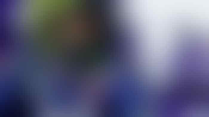10 Penilaian Buruk Valentino Rossi Buat Marc Marquez: Ingin Bikin Celaka Orang Lain