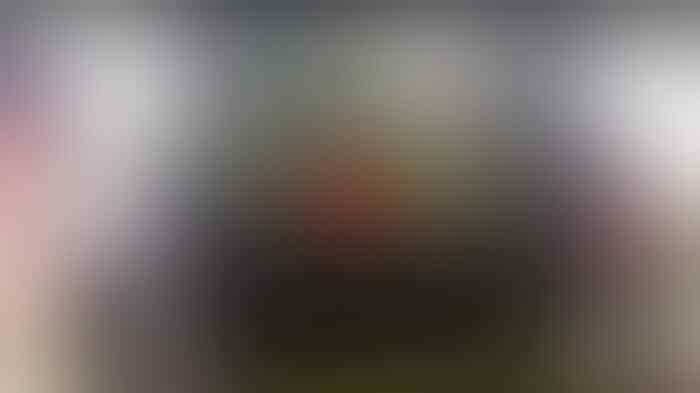 Polda Kalsel Gerebek Gudang Diduga Menyimpan Tabung Gas Elpiji Ilegal