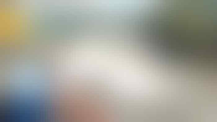 Underpass yang Hubungkan Mampang dengan Kuningan Bakal Diuji Coba Besok