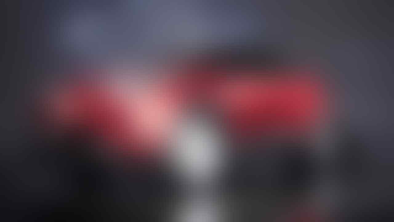 Paling Murah Rp 488,5 Juta, Target Penjualan Toyota C-HR Cuma 140 Unit
