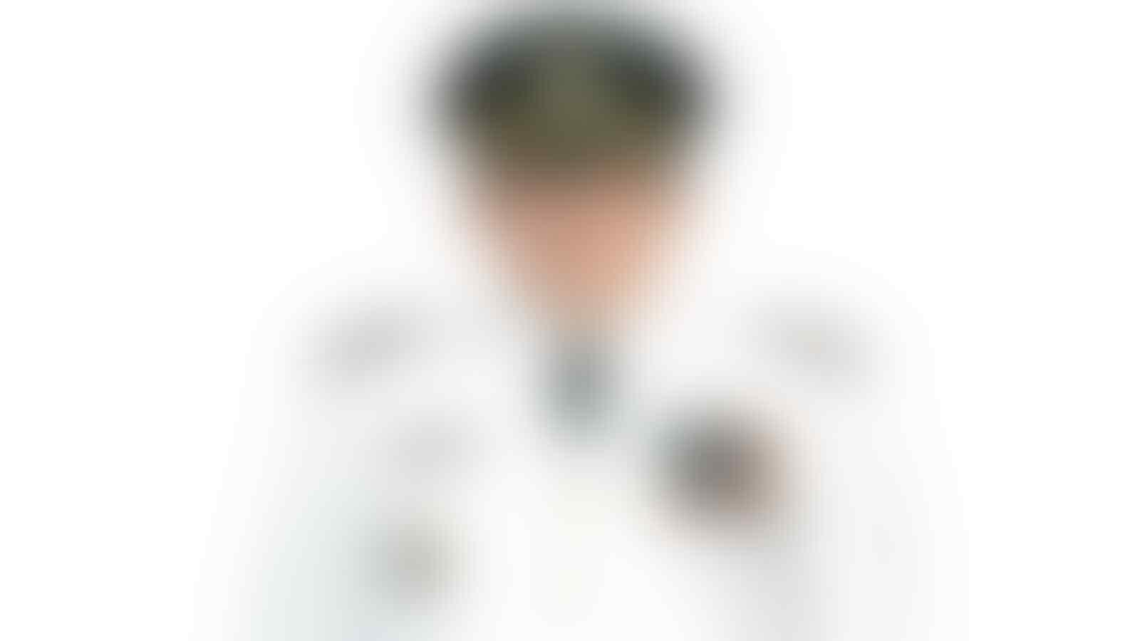 OTT Bupati Bandung Barat, KPK Amankan Ratusan Juta Rupiah