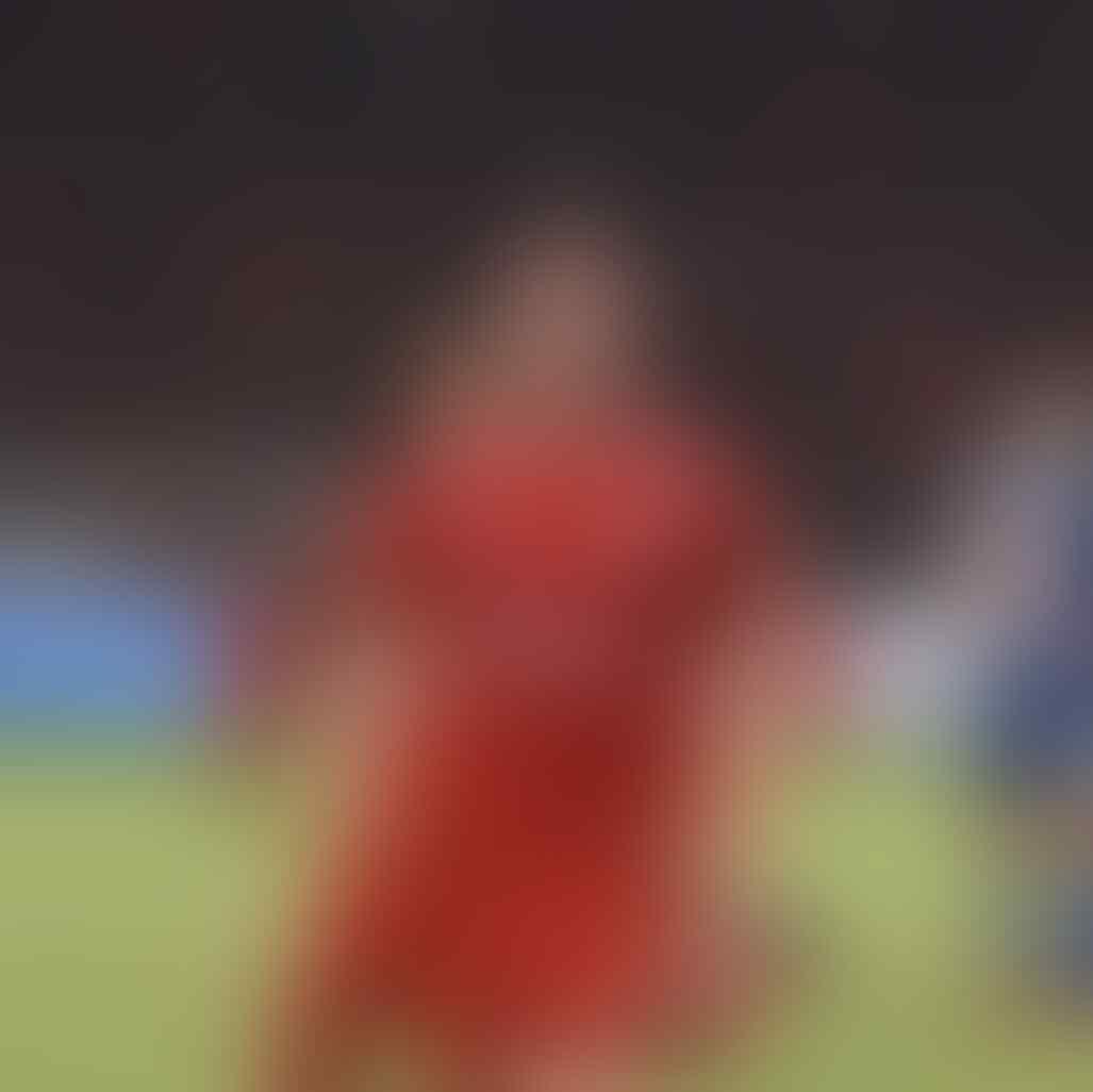 19 Menit Berlangsung Persija Sementara Unggul 3-0 atas JDT