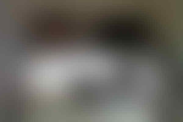 Ternyata, 8 Foto Modifikasi Angkot 'Jaman Now' Ini Tak Lekang Oleh Waktu Banget, Gan
