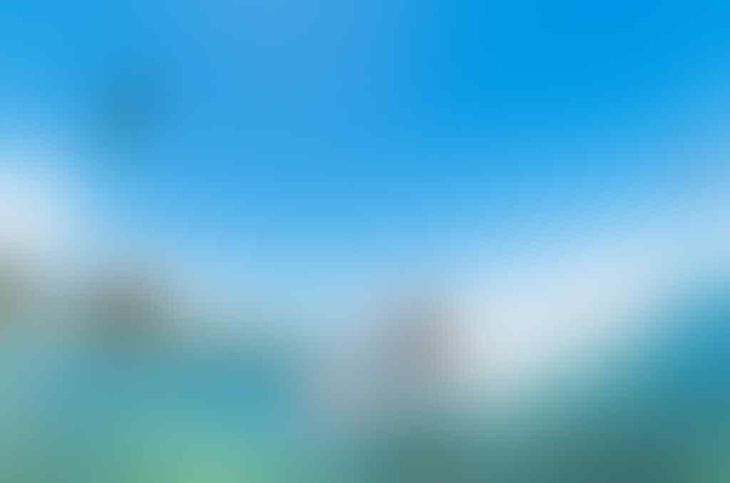 Wajib Tahu, Ini Deretan Lokasi Kitesurfing Terbaik di Asia