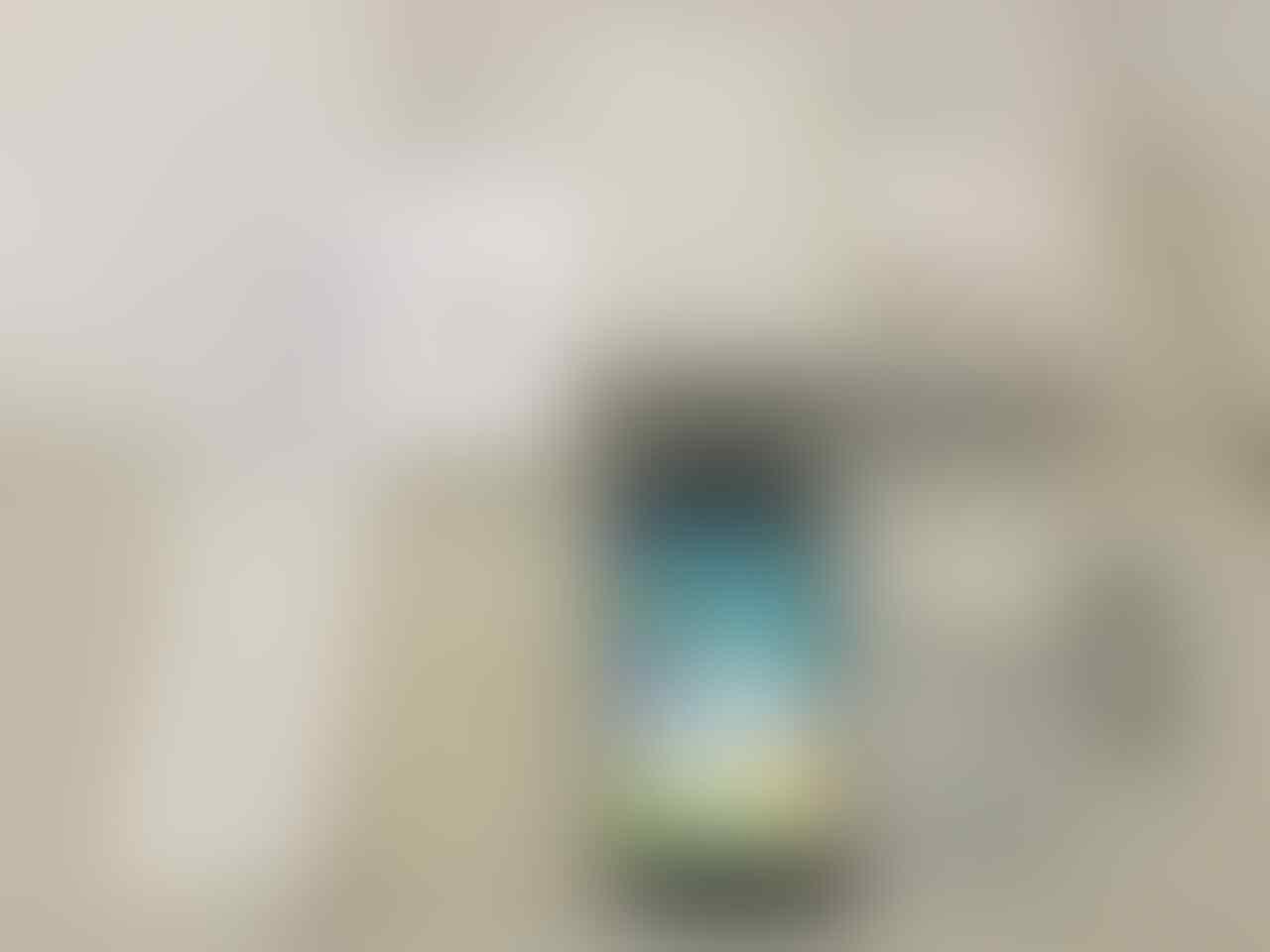 IPHONE 6 GREY 64GB FULLSET NORMAL MURAAAAHH 3350 SAJA [MALANG]