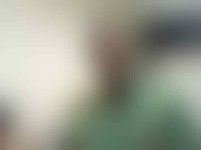 KPU Minta PTUN Tolak Semua Gugatan Partai