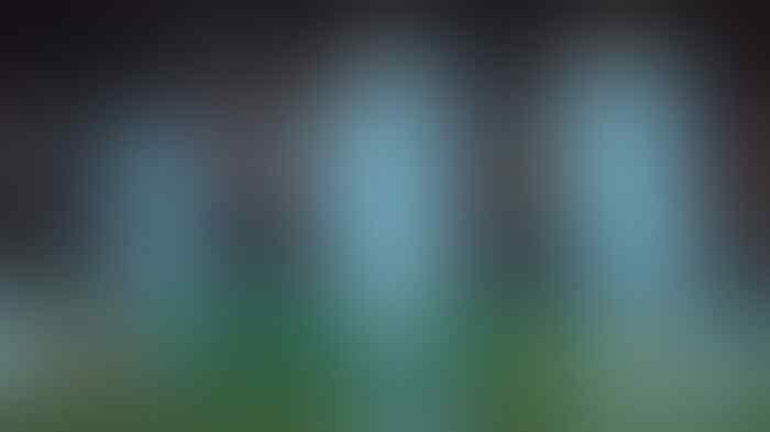 Barcelona dan Manchester City Seperti Sama-sama Terkena Sial Karena Hal Ini