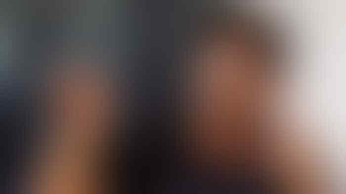 The Secret Suster Ngesot Urban Legend Pembuka 18 Film Garapan Raffi Ahmad