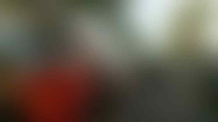 Demo Tolak Kenaikan BBM, 4 Kader HMI Diamankan Polisi