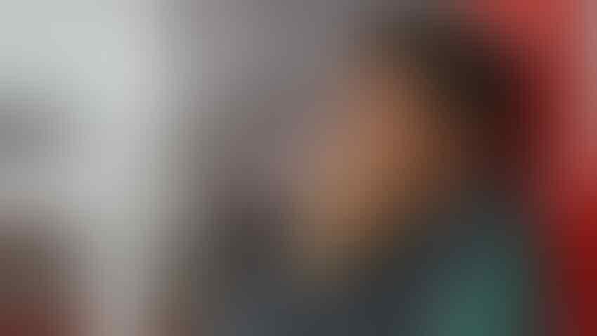 Timnas U-23 Butuh Bima Sakti, PSSI 'Seleksi' Gerd Zeise Latih Timnas U-19 ?