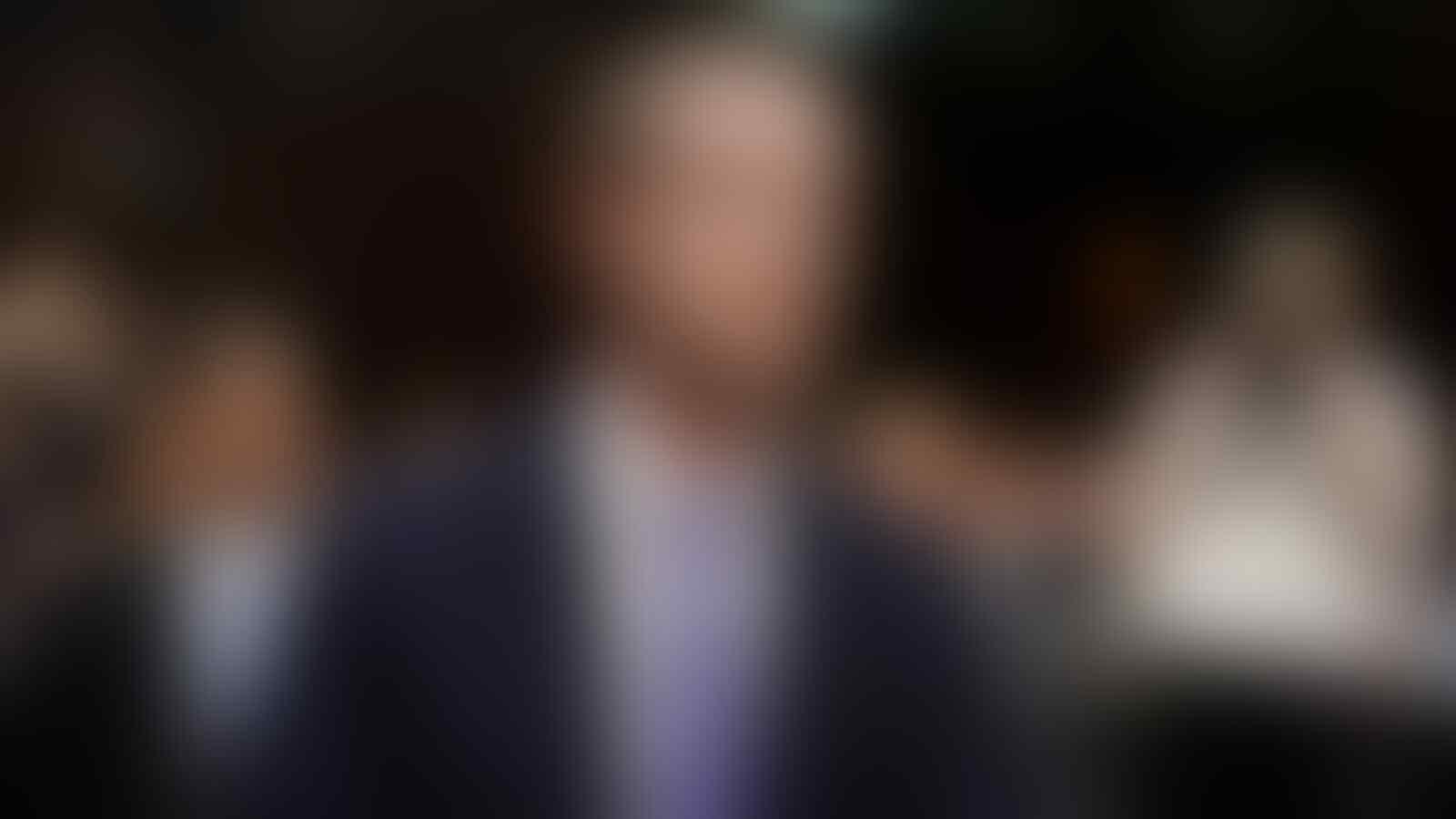 Mark Zuckerberg Pertimbangkan Facebook Versi Berbayar dan Bebas Iklan