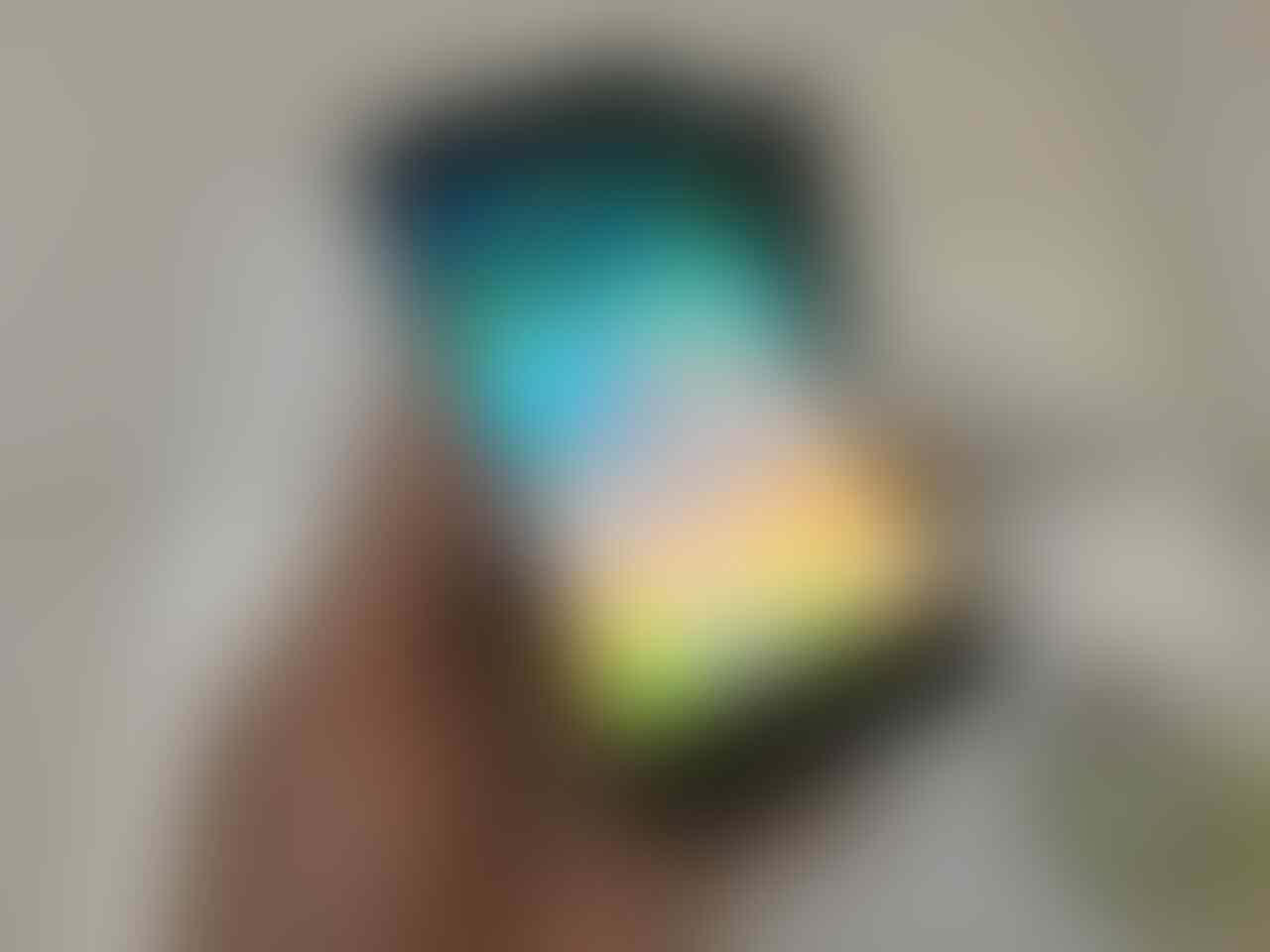 IPHONE 7 BLACKMATTE 128GB FULLSET MULUUSS MURAAAHH 6700 SAJA [MALANG]